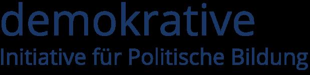 digital.demokrative.ch
